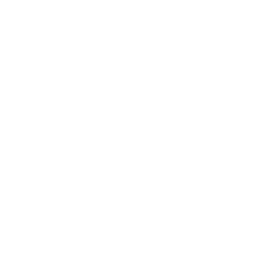 pesticide applicators