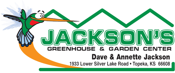 Jackson's Greenhouse & Garden Center, Inc.